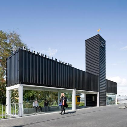 Nl architects barneveld noord2 420x420