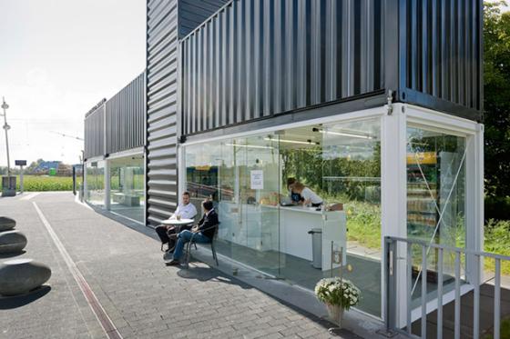 Nl architects barneveld noord5 560x373