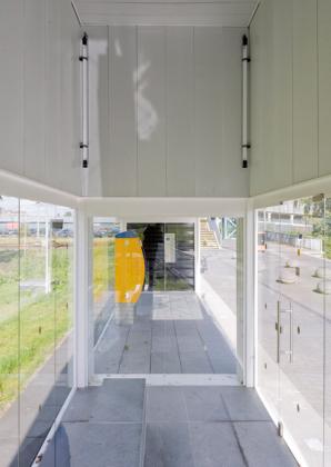 Nl architects barneveld noord7 298x420