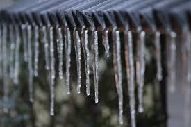 Warmte- en waterbeheer deel 2: do try this at home!