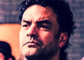 Harald van der Sluys Veer
