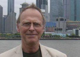 Philip Krabbendam