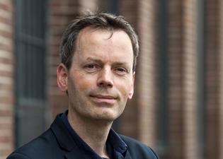 Matthijs de Boer Opinie de Architect