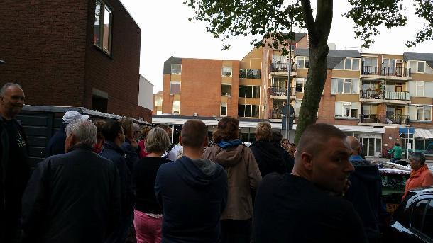 Bewonersparticipatie in Zoetermeer 2