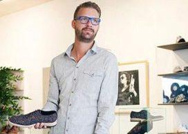 Blog – De architect leert van: schoenenmerk Mascolori