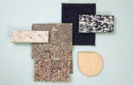 Blog – Domotex: ontwerp van vloeren revisited