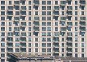 Agendatip: Haagse hoogbouw: Eyeline & Skyline