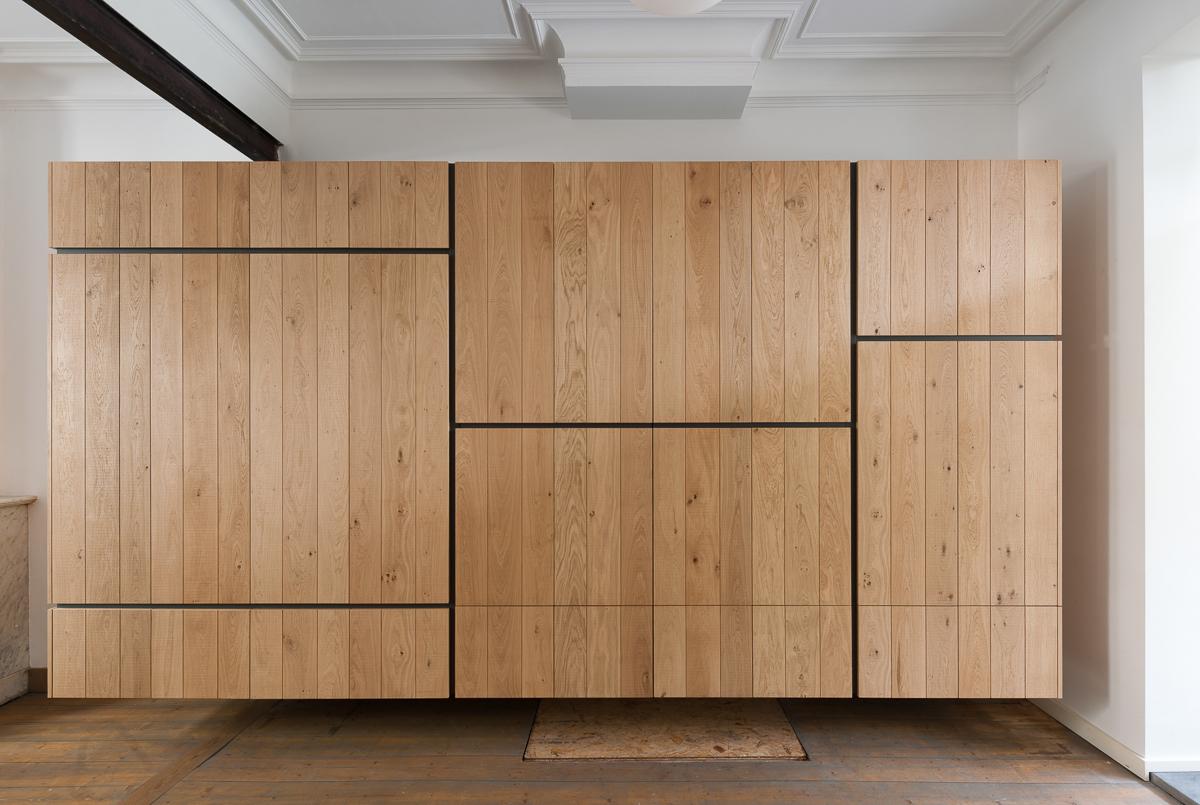 Stunning Design Kast Woonkamer Gallery - Trend Ideas 2018 ...