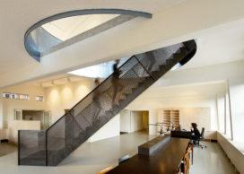 ARC16: Etcetera – architectencollectief deMunnik-deJong-Steinhauser