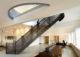 Arc16 etcetera architectencollectief demunnik dejong steinhauser 0 80x57