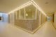 Arc16 renovatie afdeling psychiatrie radboudumc suzanne holtz studio 3 80x53