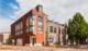 Arc16 school 7 bibliotheek den helder van veen architecten mars interieurarchitecten 0 80x47