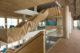 Arc16 stadskantoor venlo kraaijvanger architects 3 80x53