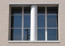 Petitie: Stadhuis Wim Quist verdient waardige verbouwing