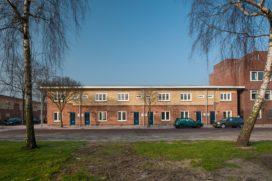 Hof van Egmond