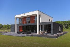 Villa de Vette