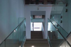 Academie van Bouwkunst in Amsterdam door Claus en Kaan Architecten