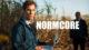 Attachment 01 normcore 80x45