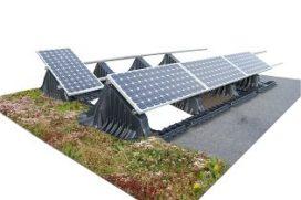 SolarGroendak
