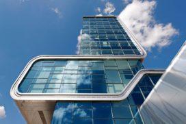Genomineerden Leidse Architectuurprijs 2013 bekend