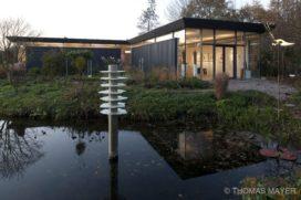 Galerie Interart in Heeswijk-Dinther