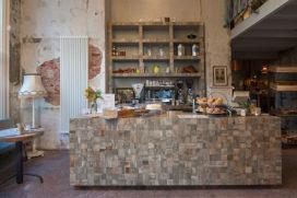De Bakkerswinkel Rotterdam Kralingen