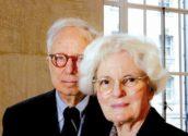 AIA Gold Medal naar Denise Scott Brown en Robert Venturi