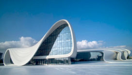Kan architectuur kwaad doen?