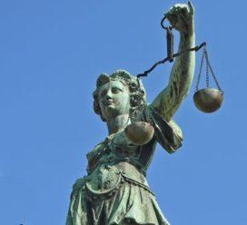 TU Delft mag 25 miljoen houden