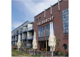 Noord-Holland gaat zelfbouw stimuleren