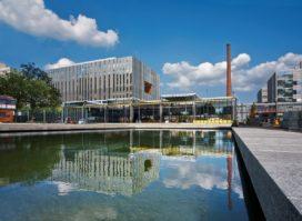 MetaForum in Eindhoven