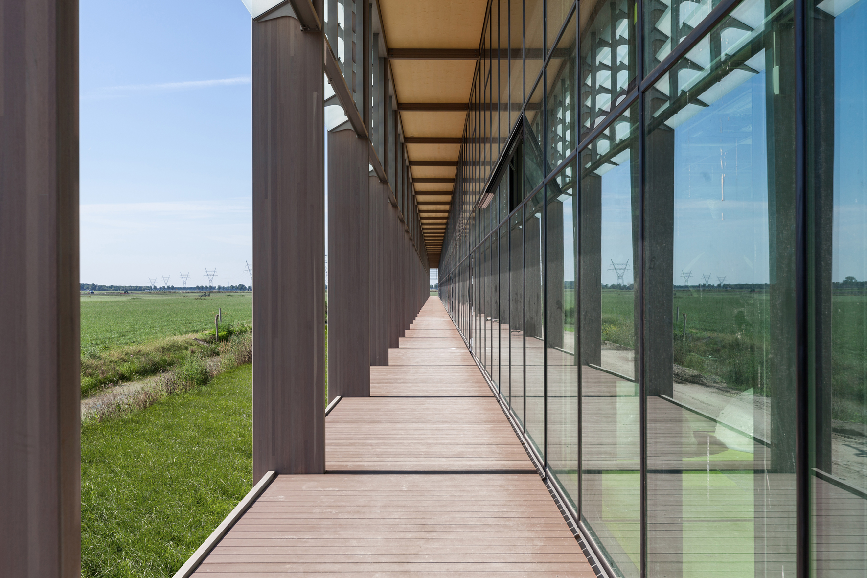 CONO Kaasmakers_Winnaar ARC14 Architectuur