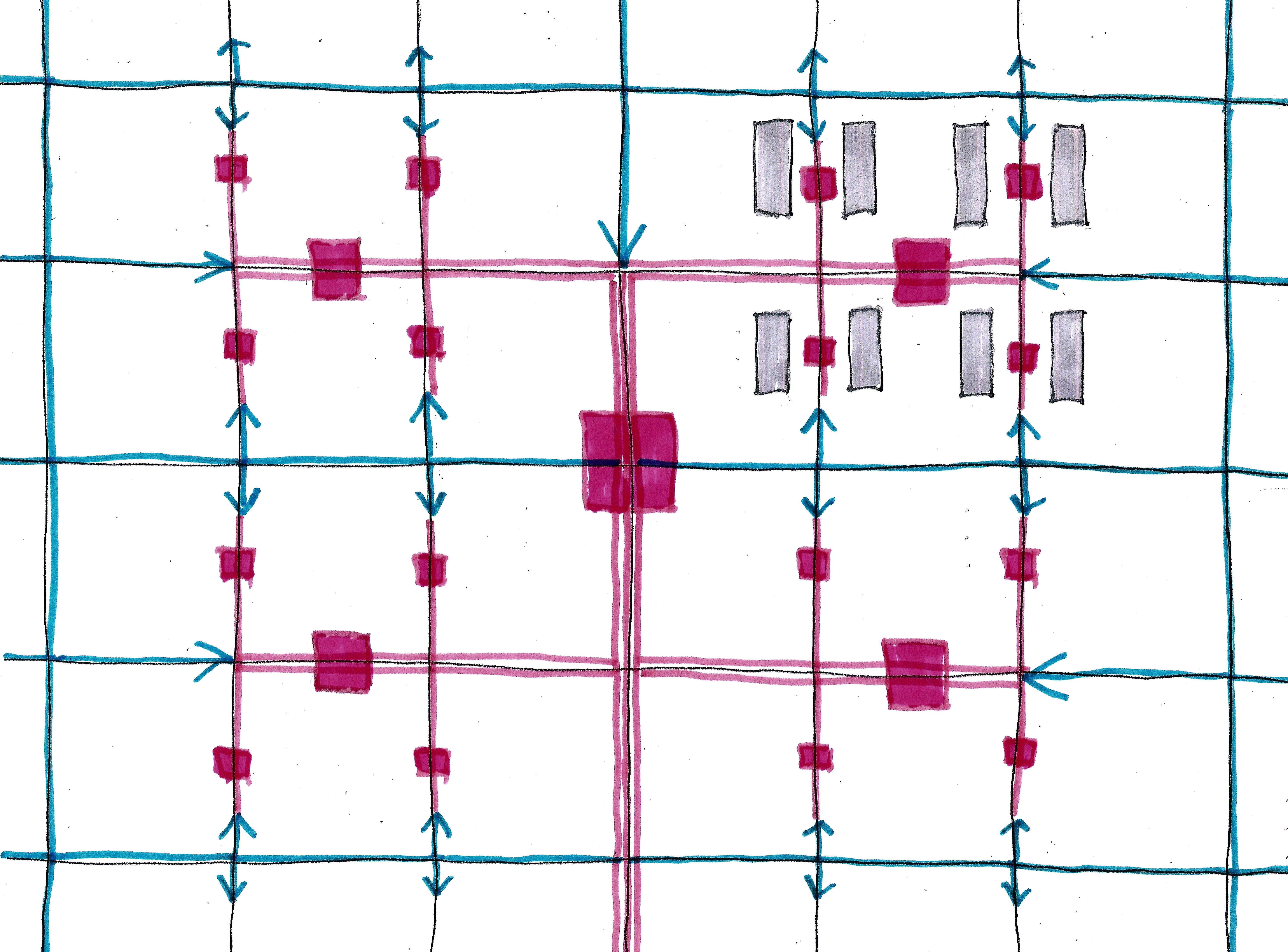 Opinie Flip Krabbendam_Grid