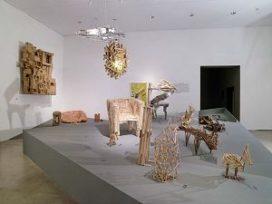 Vitra Design Museum twintig jaar