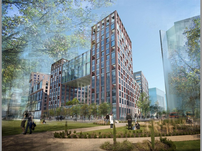 Nine Elms_Render Ster vd Week