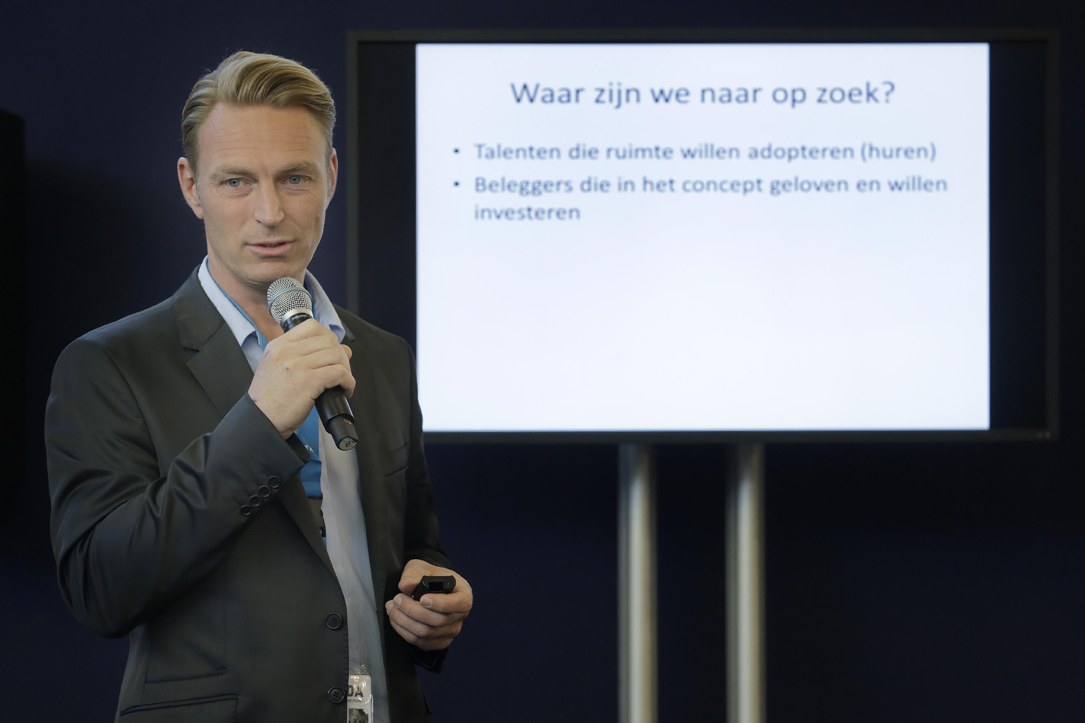Blog Harm Tilman _ Nieuwe ontwikkelaars
