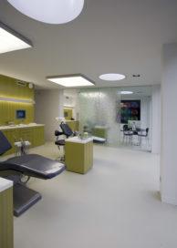 Orthodontiepraktijk Henneman van Hees