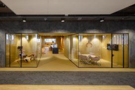 ARC16: Nidera – Fokkema & Partners Architecten