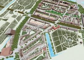 Plan Nieuw Crooswijk ongewis
