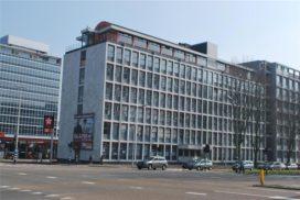 Bestemmingsplan Haags Duinoord vordert