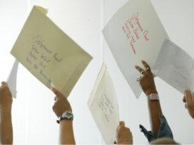 Opsteker klachtencommissie Aanbesteden