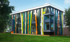 Basisschool Maasniel