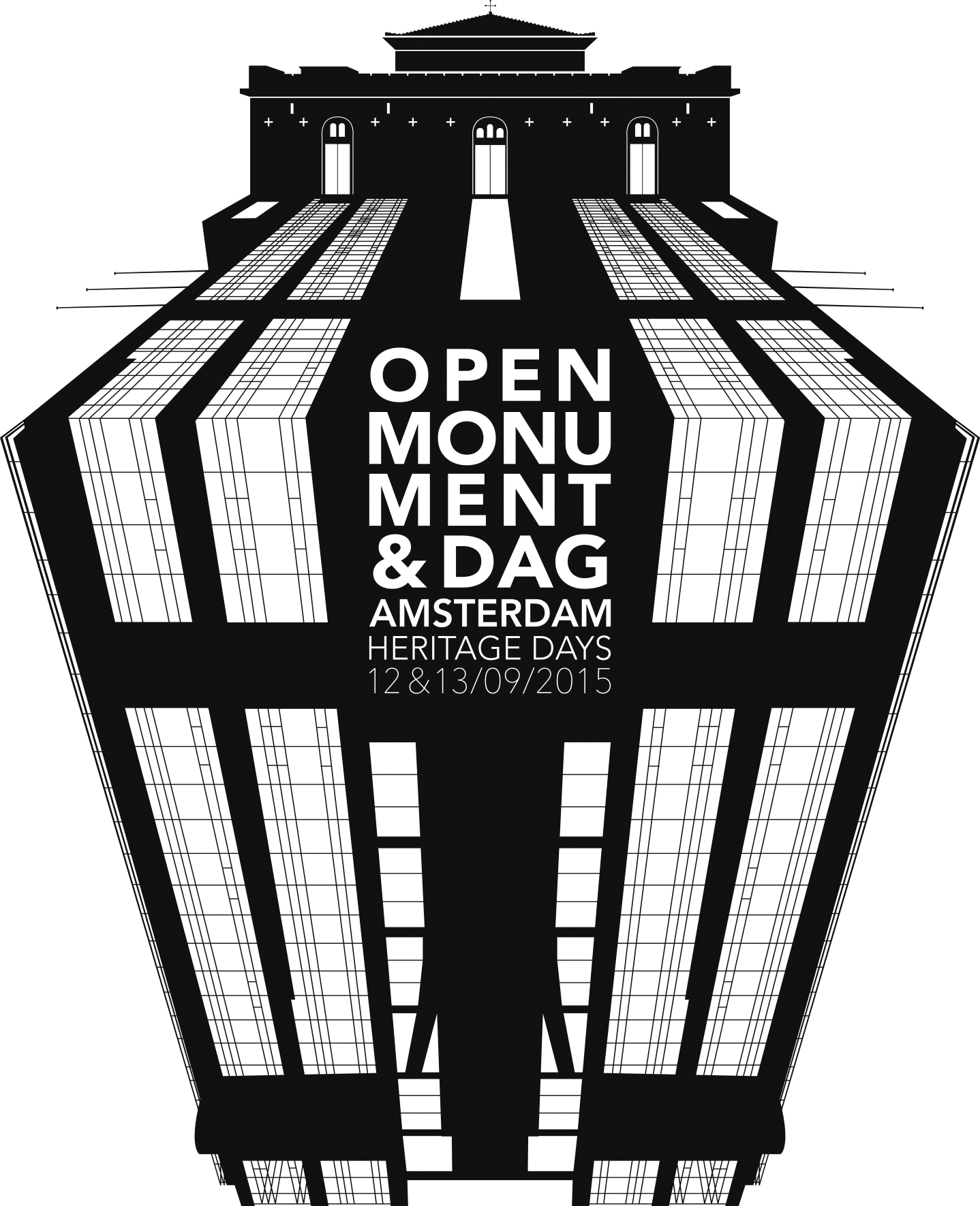 Citroengebouw_logo_Open Monumentendag