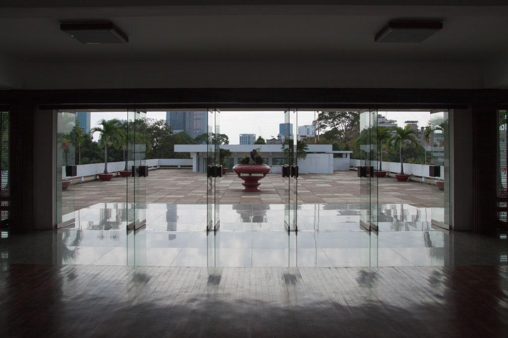 Blog Myrthe_Vietnam