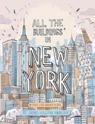 De Beste Architectuurboeken Van 2013 De Architect