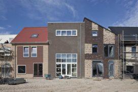 Zelfbouw blijft betaalbaar in Almere
