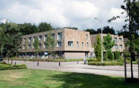 Woonzorgcentrum De Amaniet