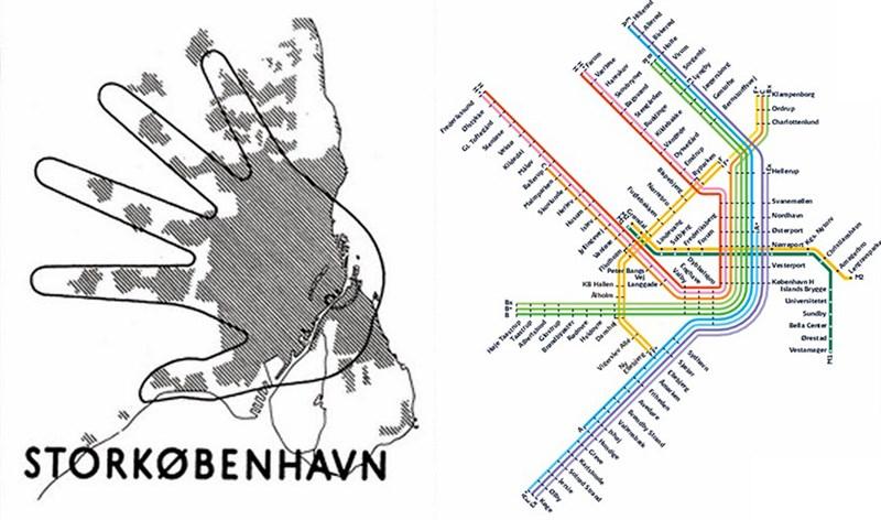 Fingerplan_Matthijs_de_Boer_Opinie