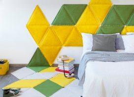 Design van de week: Edera van Loris De Grandi