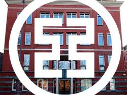 Ruim 30 Chinese bedrijven bekijken Amsterdam